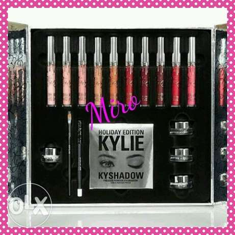 makeup for sale many brads with best quality contact me for more