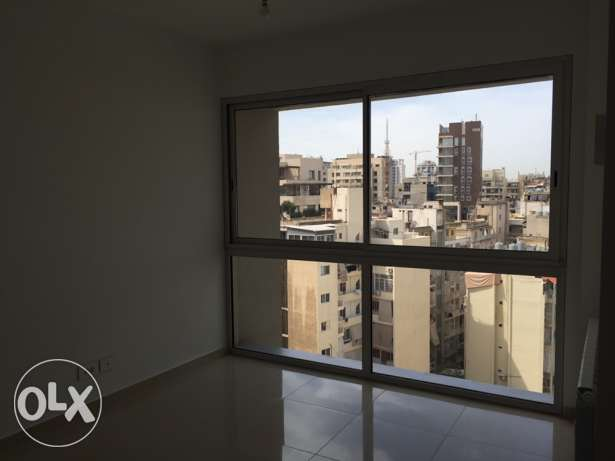 Achrafieh furnished luxury 3 Bdr Apt for rent أشرفية -  4