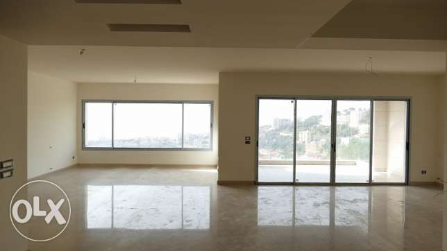 Brand new Duplex in Monteverde. فنار -  6