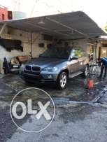 newly arrived 2009 x5 cleancarfax offer price for first customer