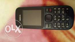 Phone nokia in gr8 condition