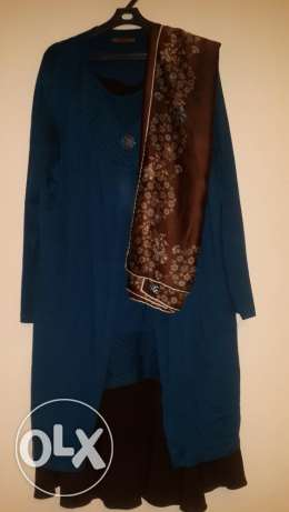dresses made in turkey-for sale حارة حريك -  2