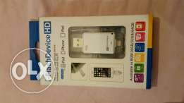 i flash device hd 32gb for iphone