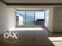 New Apartment in Adma for sale Ag-235-16