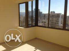 NH206, New furnished flat for sale located in Badaro 270m2, 4th floor
