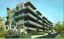 Apartment For Sale Yarze