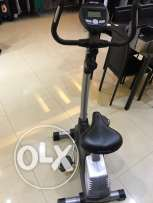 Used machine for sale