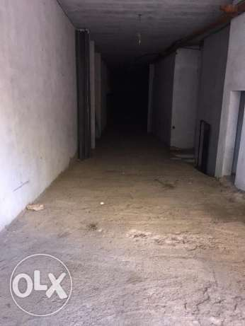 Very well maintained warehouse for rent
