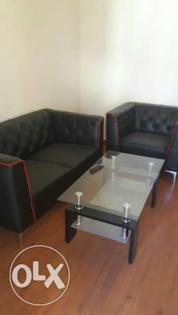 Appartments achrafieh sioufi for rent سن الفيل -  3