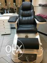 chairs for pedicure