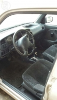 Perodua for sael model 2006 very good condition full option 2016 payd