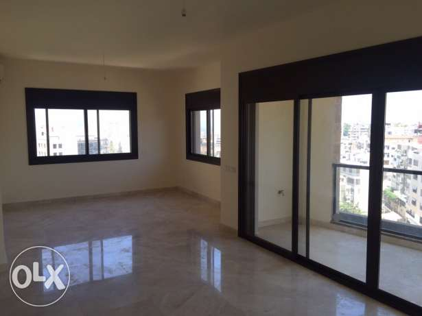 apartment for rent in hazmieh حازمية -  2