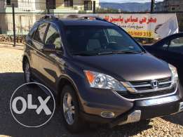 honda crv model 2010 ajnabe 4will 5are2 nadafe