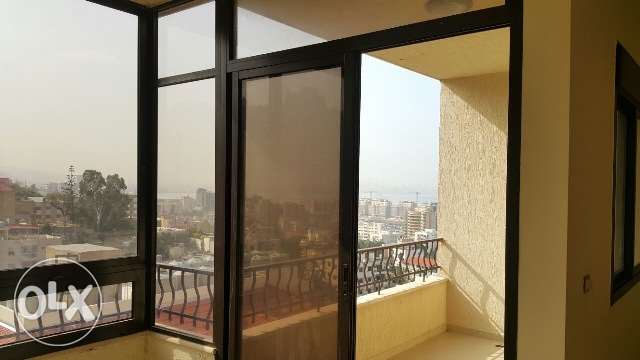 For Sale in Metn, Dbayeh 135sqm Apartment for 235,000$