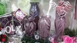 One of a kind Vases For Sale