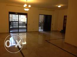MK882,Apartment for rent in Koreitem , 270sqm, 2nd Floor