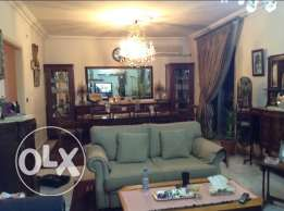 Zareef: 180m apartment for sale