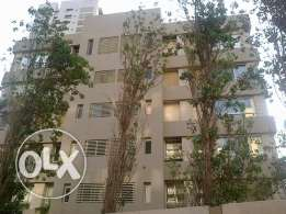 ( Raouche , Beirut ) - Sale - 2 Bedrooms - 225 m2