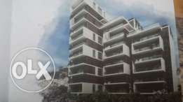 Beautiful new apartment for Rent in Zalka