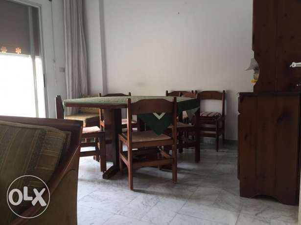 for rent in mansouriyeh منصورية -  3