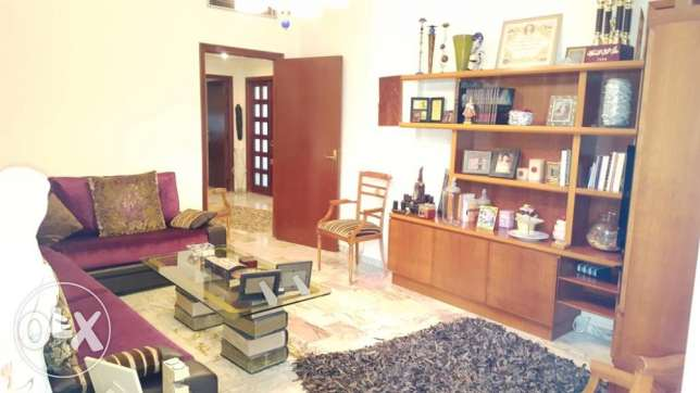 Ag-414-16 Apartment in Adonis/Zouk for sale 350m2 كسروان -  1