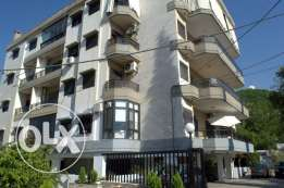 Appartment for Sale In Aoukar
