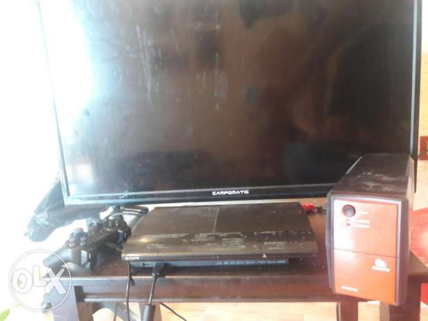 PlayStation 3 masekten w sedeyen. 1 fifa 17_2 gta 5. ma3 tv . W ups