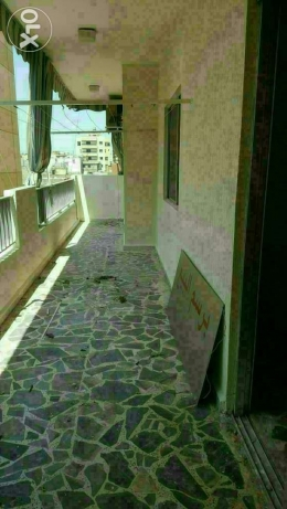 Home for sale حارة حريك -  1
