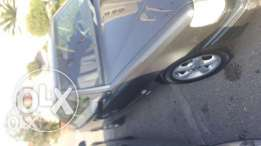 mercedes 300 for sale