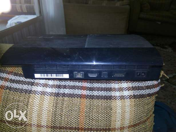 ps3 for sale كيفون -  3