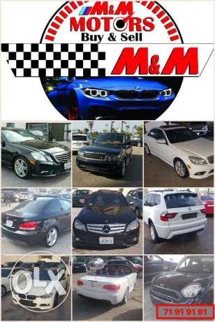 Car loan available Car loan available M&M Motors