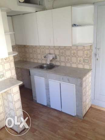Apartment for rent in Ashrafieh, Geitawil