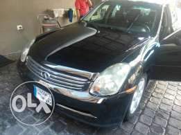 Syara kter ndefe 4 door
