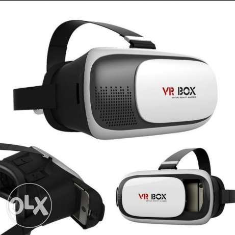 Vr box 2.0 for sale