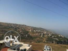 Apartment for Sale / Rwayset Sawfar رويسات صوفر