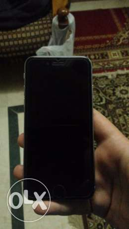 iphone 6 16gb super clean maftu7 men jeme3ten men el kartoune