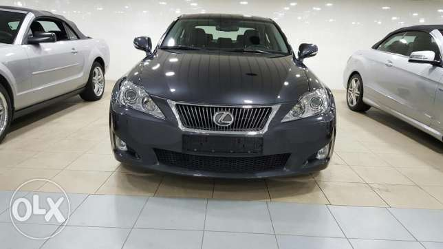 Lexus IS 300