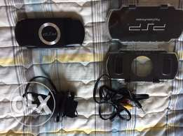 psp very good condition