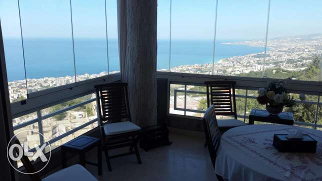 Apartment for rent in Adma, Green Zone