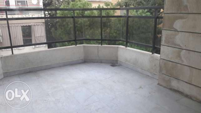 Rent in mansourieh