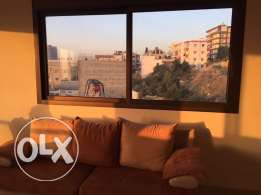 house for rent in jbeil