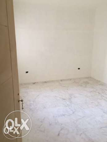 Apartments for Sale خلدة -  6