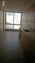 120m2 apartment for sale mansourieh