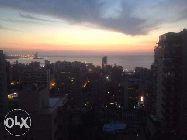 Beautiful furnished apartment for rent in Jal Dib