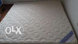 Brand New Bed Mattress (High End FAP)