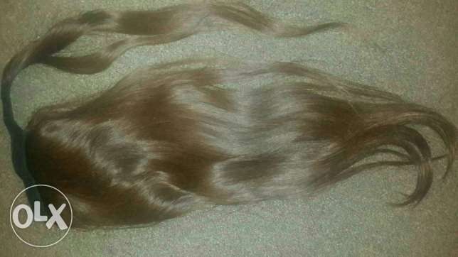 Special price for christma 2 in 1 hair style
