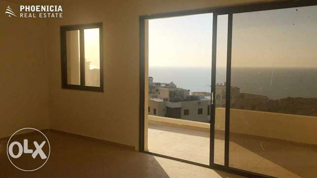 Jadayel-213sqm+20sqm terrace-$199.000|PLS22560/B4