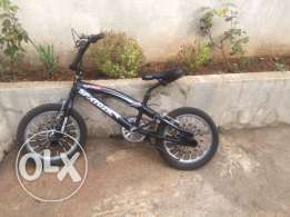 bicycle Santoza originale freestyle bike/kehaleh village Lebanon