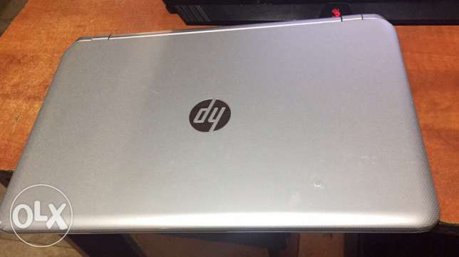 laptop hp good for gaming and design