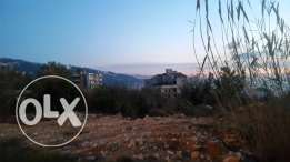 Land For Sale / Adma